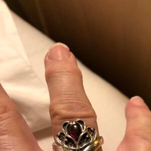 Darlene Bingenheimer added a photo of their purchase