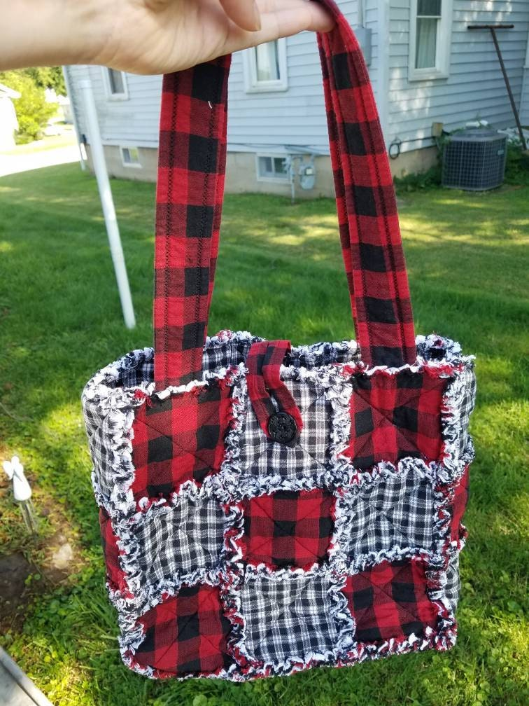 Kathryn Beier added a photo of their purchase