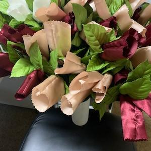 Sherri Malpass added a photo of their purchase