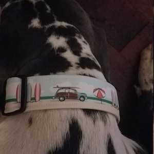 Barbara D added a photo of their purchase