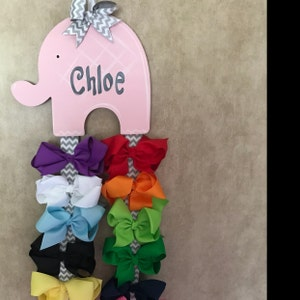 Buyer photo haleylandtroop5, who reviewed this item with the Etsy app for iPhone.