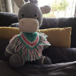vicky bubb added a photo of their purchase