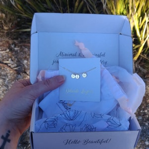 Lis Ann added a photo of their purchase