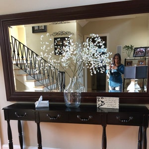 Danika Clesi added a photo of their purchase