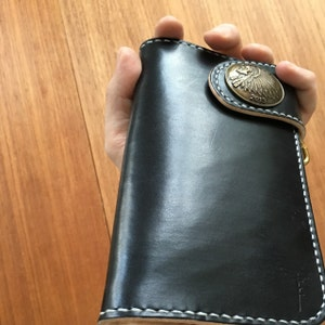 Buyer photo Niklas Persson, who reviewed this item with the Etsy app for iPhone.
