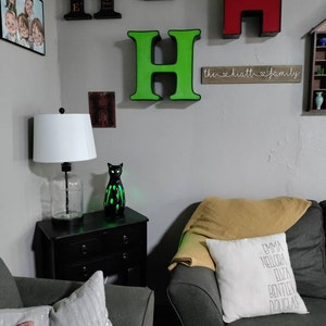 Nicole Hiatt added a photo of their purchase
