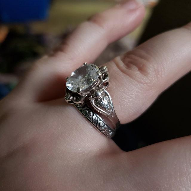 Bracelet - 6mm Sterling Silver Bead Bracelet - Everyday Wear - Sterling  Ball Bracelet - Classic Silver Bracelet - 925
