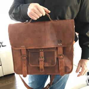 Amanda Robinson added a photo of their purchase