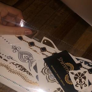 Nikoleta Hohrenkova added a photo of their purchase