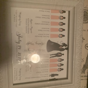 Ashley Wright added a photo of their purchase