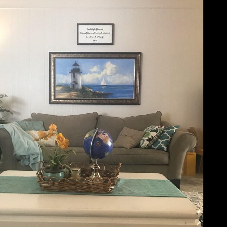Kara Culp added a photo of their purchase
