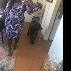 Onyema Okolo added a photo of their purchase