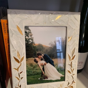 Meghan Beal added a photo of their purchase