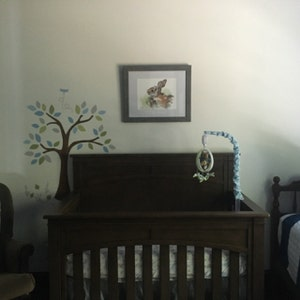 hoffae3 added a photo of their purchase