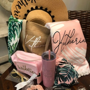 Katherine Edwards added a photo of their purchase