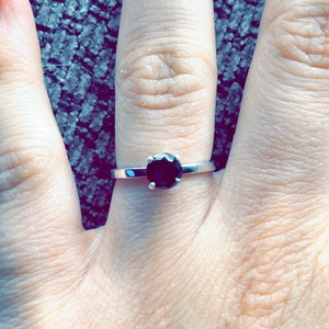 Lauren Hutchings added a photo of their purchase