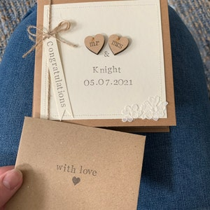 Charlotte Knight added a photo of their purchase