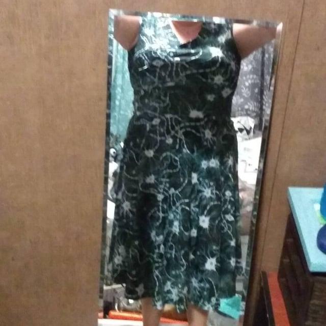 Faithe Davis added a photo of their purchase
