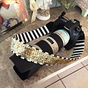 Olga added a photo of their purchase