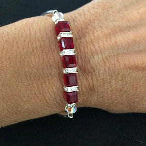 Linda Reisen added a photo of their purchase