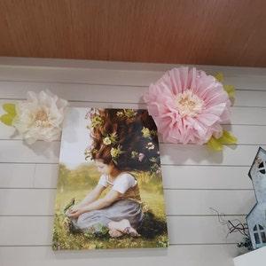 Carol Ann McBride added a photo of their purchase
