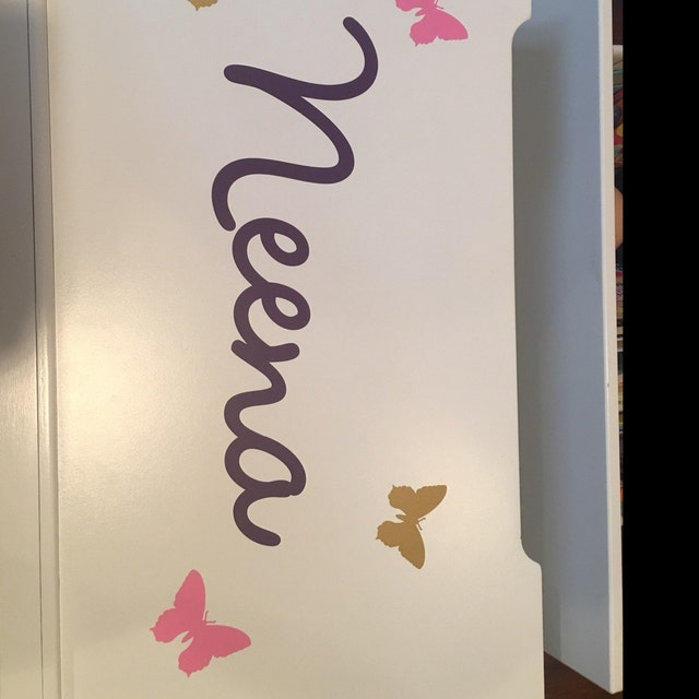 Anne Orelli added a photo of their purchase