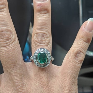 Carina Acevedo added a photo of their purchase