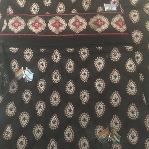 Jennifer Sanders added a photo of their purchase