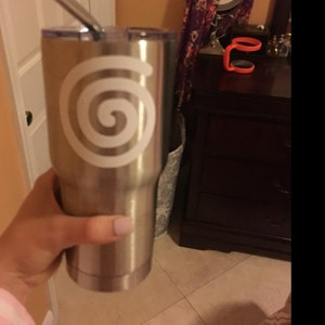 shainaault1 added a photo of their purchase