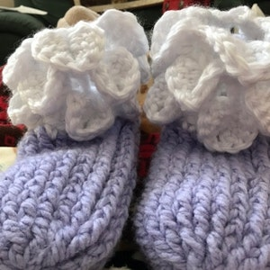 Roxanne Bowerman added a photo of their purchase