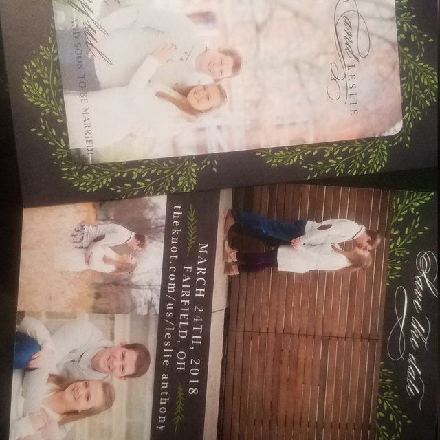 lesloh22 added a photo of their purchase