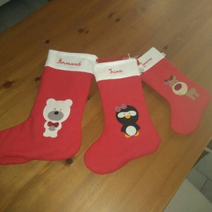 Irina Dall'Aglio added a photo of their purchase