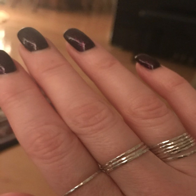 cathympitman1 added a photo of their purchase