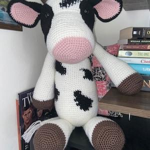 Amanda McFarlane added a photo of their purchase