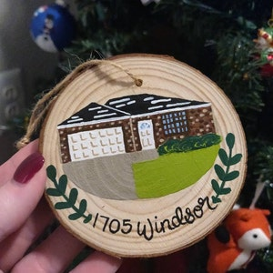 Mindy Briggs added a photo of their purchase