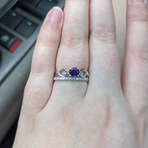 Moriah Schmidt added a photo of their purchase