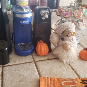 Bernice54 added a photo of their purchase
