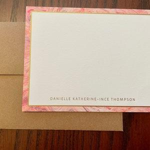 daniellekithompson added a photo of their purchase