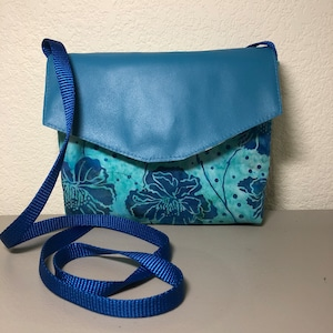 Linda Bates added a photo of their purchase