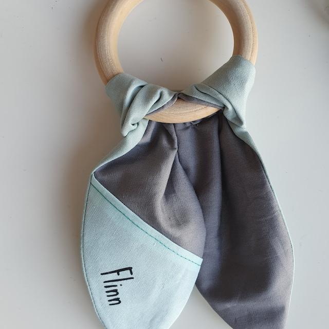 Ann-Kathrin Laub added a photo of their purchase