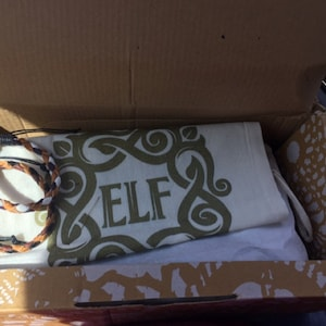 Autumn Mulverhill added a photo of their purchase