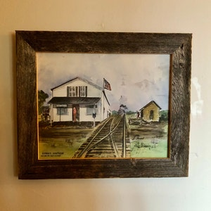 Linda Fiorini added a photo of their purchase