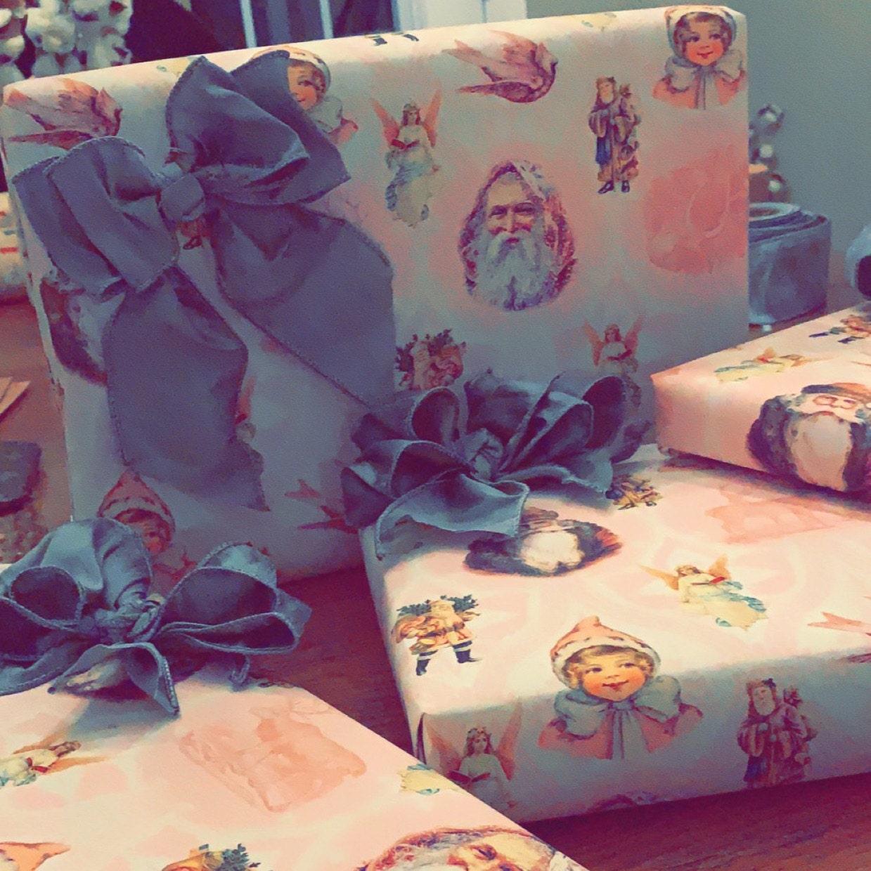 Lauren Elliott added a photo of their purchase