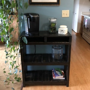 Kayla Struber added a photo of their purchase