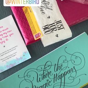 Naina Sethi added a photo of their purchase