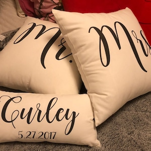 Gabby Curley added a photo of their purchase