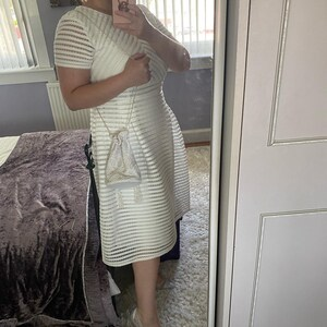 Sara Wallace added a photo of their purchase