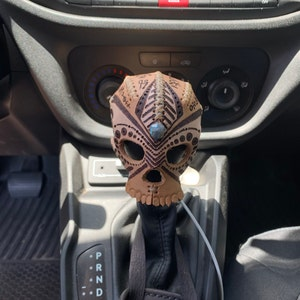 Jeff added a photo of their purchase