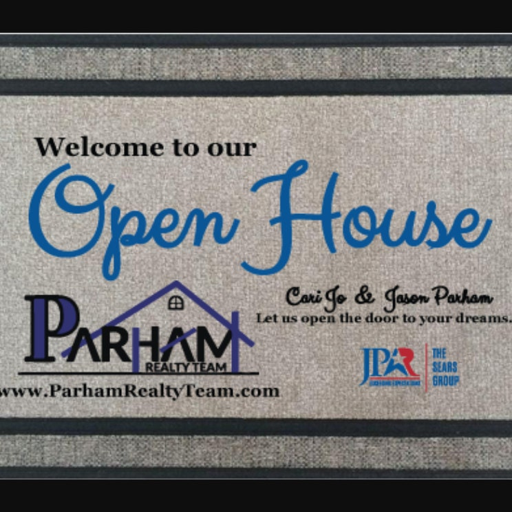 Parham Realty Team added a photo of their purchase