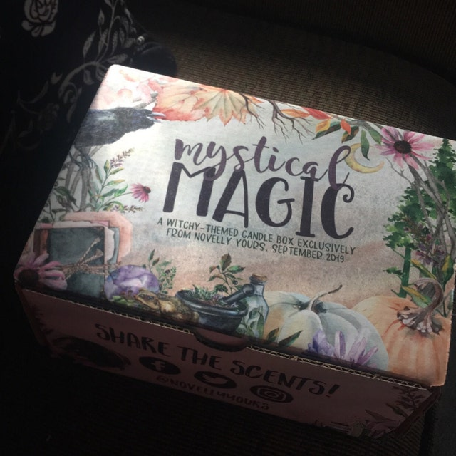 Stephanie Brosch added a photo of their purchase
